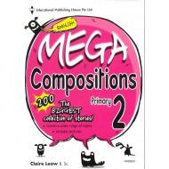 EPH MEGA Compositions Primary 2