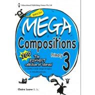 EPH MEGA Compositions Primary 3