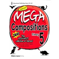 EPH MEGA Compositions Primary 5
