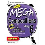 EPH MEGA Compositions Primary 6