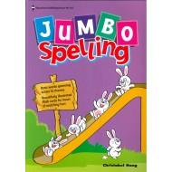 EPH Jumbo Spelling
