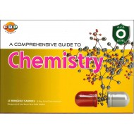 G.C.E. O Level A Comprehensive Guide to Chemistry