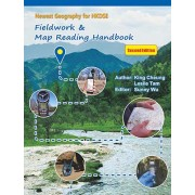 Newest Geography For HKDSE - Fieldwork & Map Reading Handbook (Second Edition)