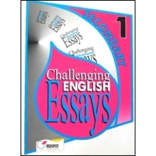 english essays o level Our essay samples view paper samples written by our writers, find out how your paper will look like, and make sure we provide our customers with quality writing from scratch according to all their instructions.