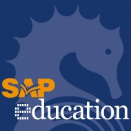 SAP Education E-books