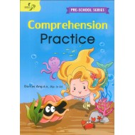 Comprehension Practice