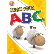 Know Your ABC