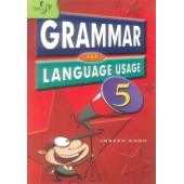 Grammar and Language Usage P.5