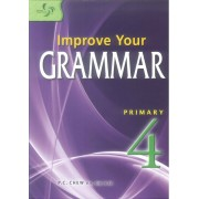 Improve Your Grammar P.4
