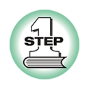 Step-One Books Ltd